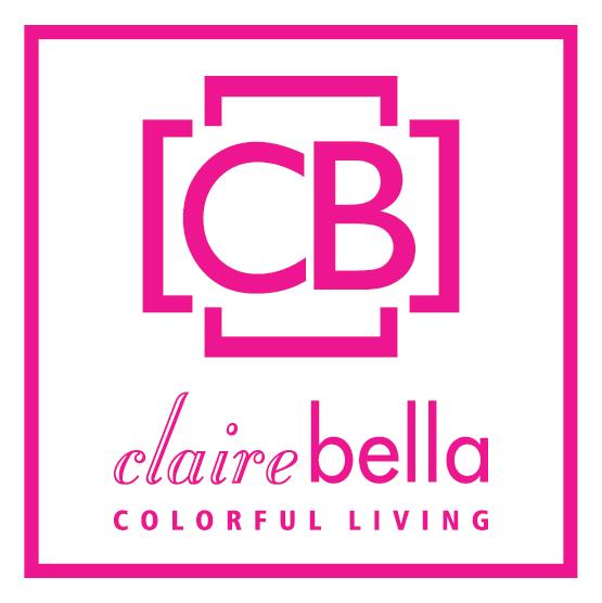 Clairebella